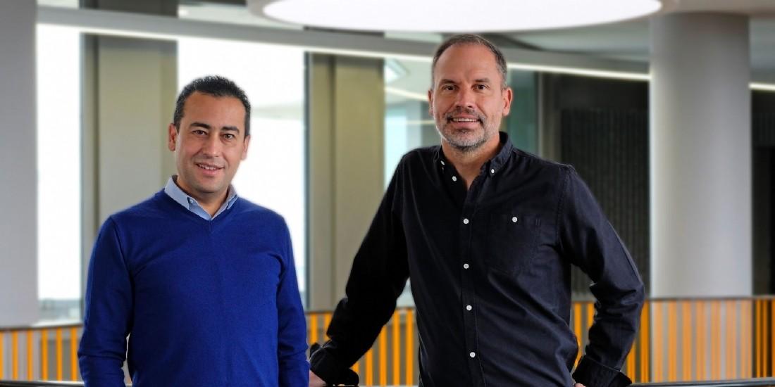 La néoassurance Leocare lève 15 millions d'euros pour conquérir les foyers français