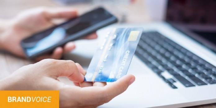 E-transactions : Le paiement sans risques pour les e-commerces