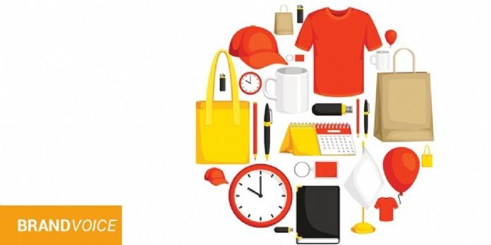 Goodies personnalisés, high-tech ou écologiques: une opération marketing rentable
