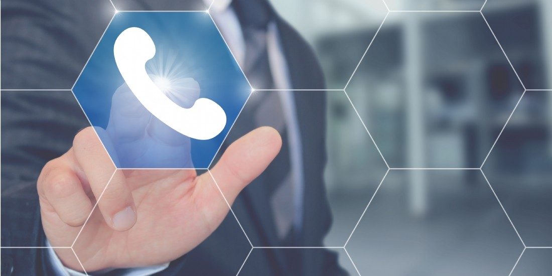 Ringover lève 10 millions d'euros pour simplifier la téléphonie en entreprise