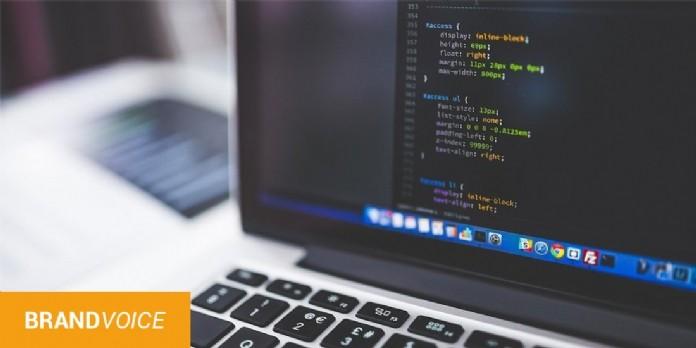 Utiliser un Master Data Management pour simplifier l'organisation de l'entreprise