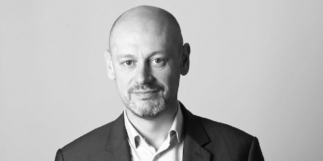 [Echec et mat] Management : innover pour remotiver les collaborateurs