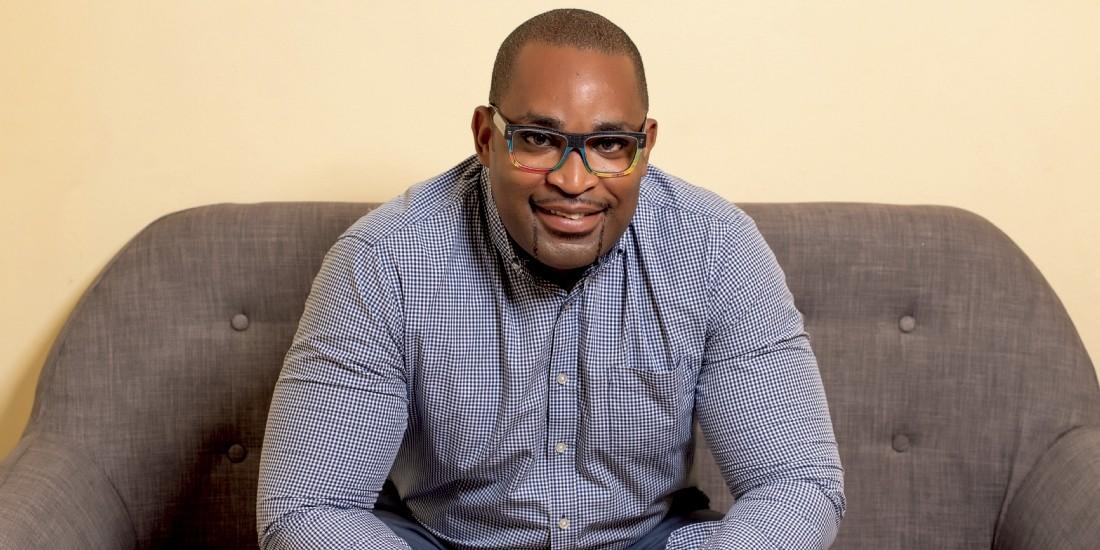 Bellatrix : des lunettes branchées Guadeloupe