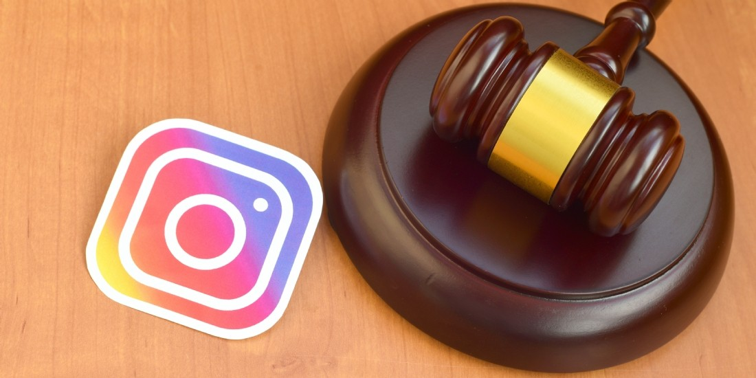 Balance ta start-up : le compte Instagram qui crée la tourmente