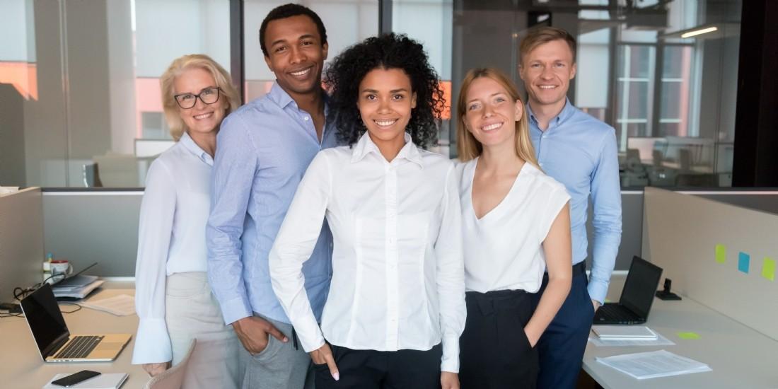 Le CSE : un rôle capital pour 2021