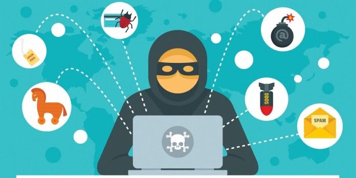 Comment réagir face à l'augmentation des cyberattaques ?