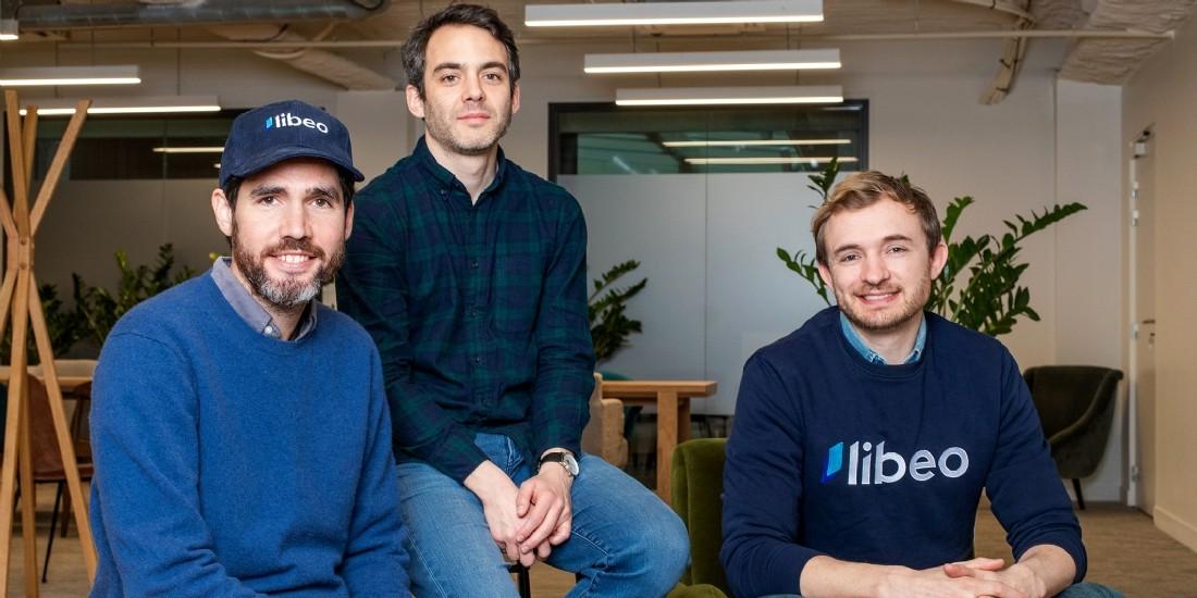 Libeo lève 20 millions d'euros pour développer sa solution de paiement à destination des entreprises