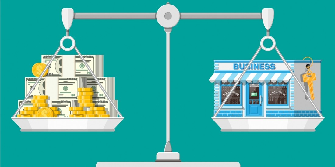 Bpifrance lance deux prêts pour aider les TPE et PME à traverser la crise