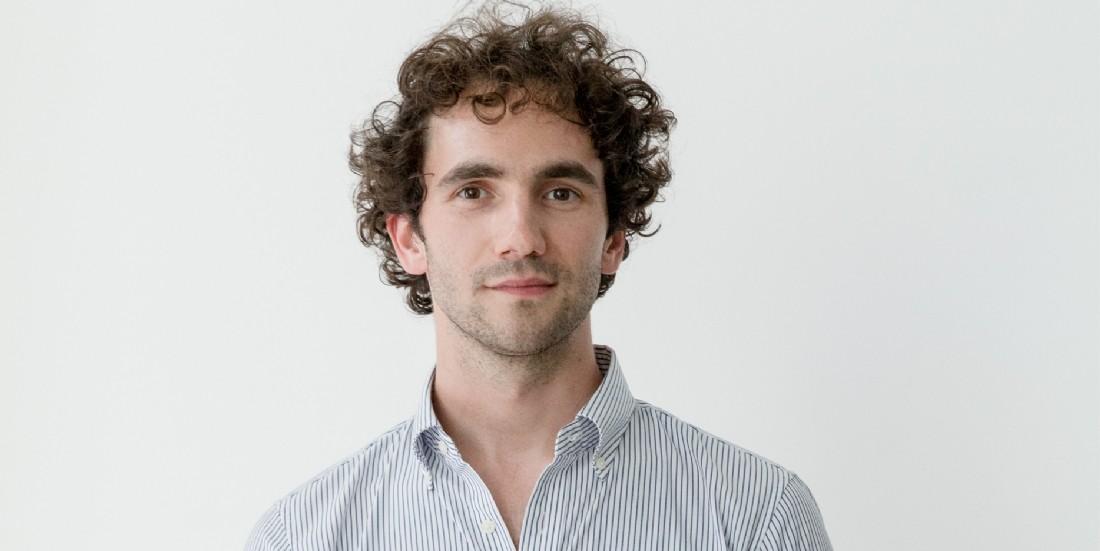 [Portrait numérique] Les applis, gadgets et comptes à suivre de Raphaël Brochard, CEO de Picnic