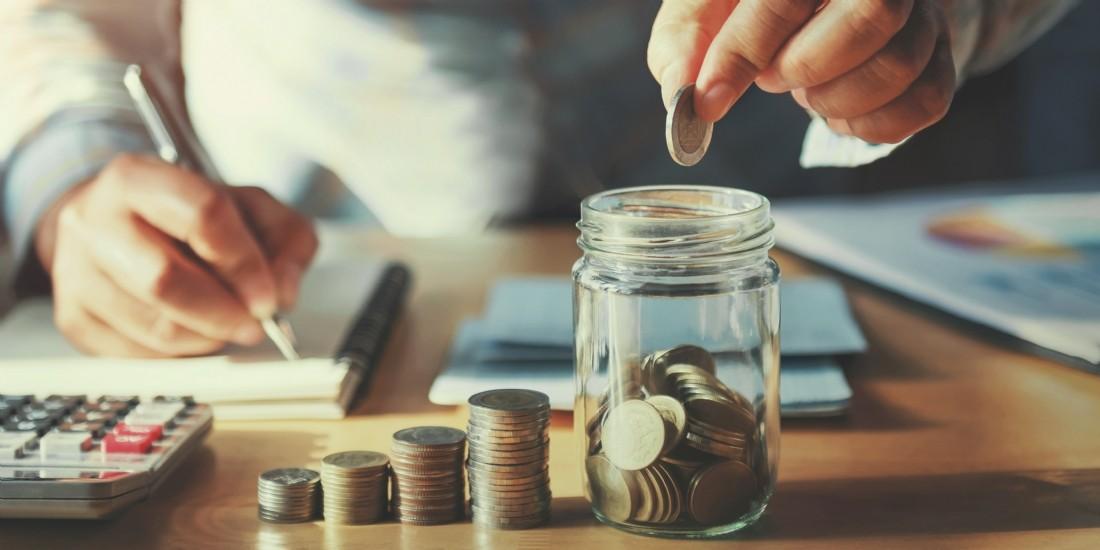 Comment trouver des solutions innovantes dans le traitement de la dette quand on est créancier ?