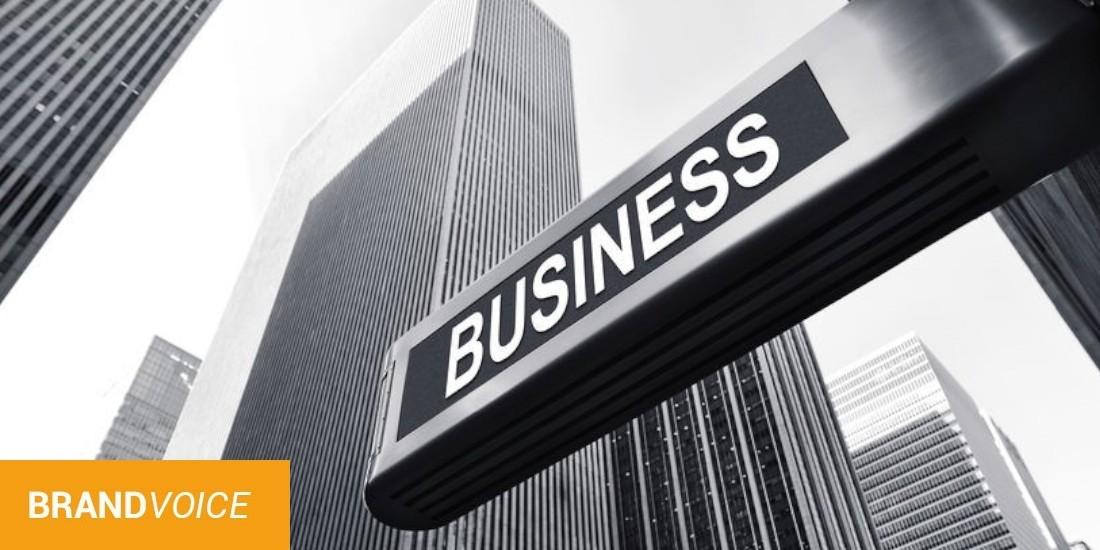 Entrepreneuriat : comment assurer un bon fonctionnement de son entreprise ?