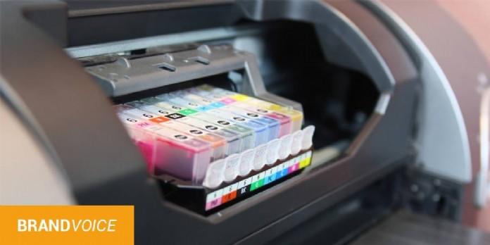 Imprimante : qu'apporte réellement la nouvelle génération ?