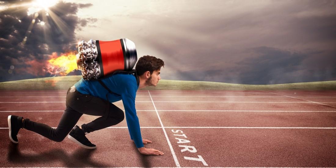 6 bonnes pratiques pour booster la croissance organique de sa PME
