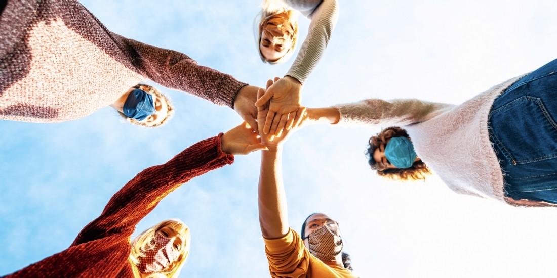 1jeune1solution.gouv.fr pour accompagner les jeunes vers l'emploi
