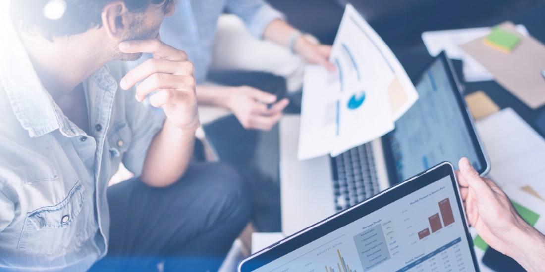 [Fiche pratique] Les clefs pour travailler efficacement avec un prestataire d'études de marché