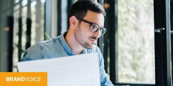 4 conseils pour bien gérer sa comptabilité en tant qu'indépendant