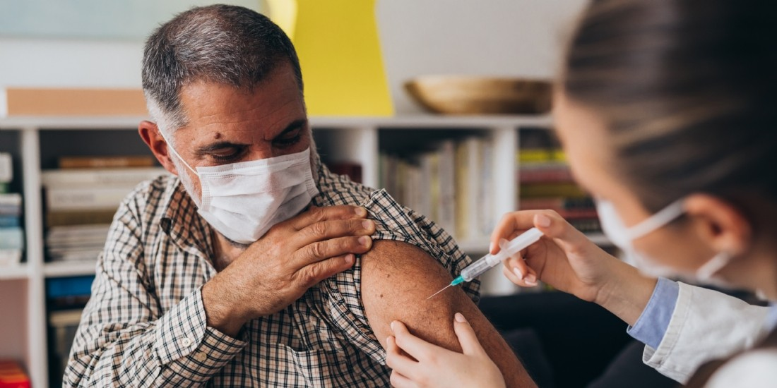 Puis-je mettre en place la vaccination dans mon entreprise ?