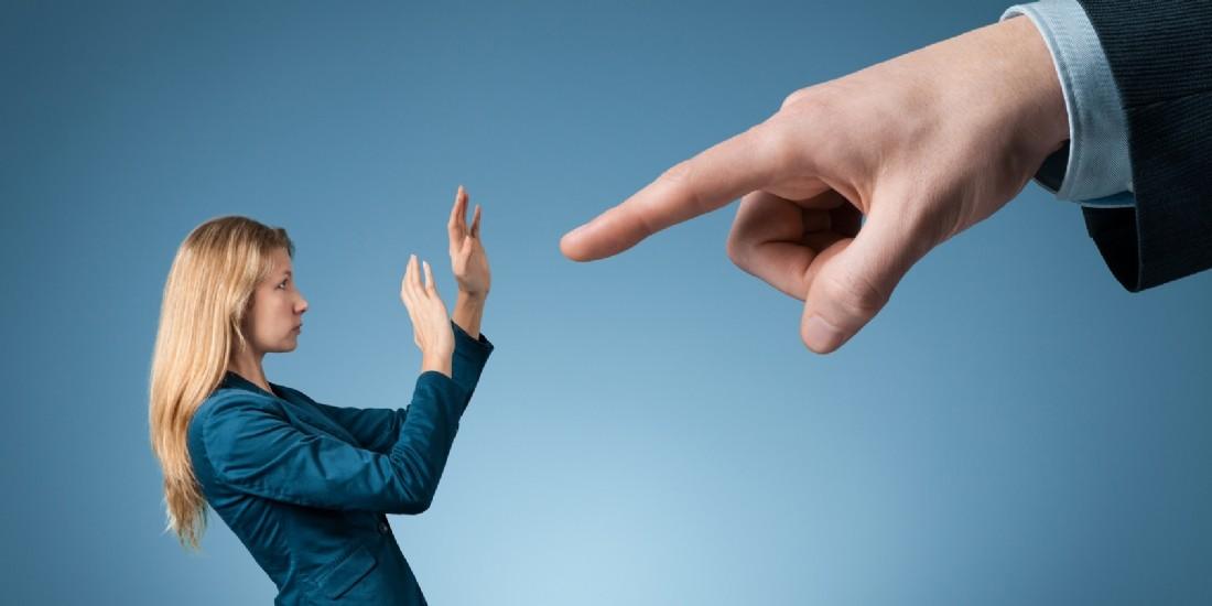 Prévention des agissements inappropriés : les managers en première ligne
