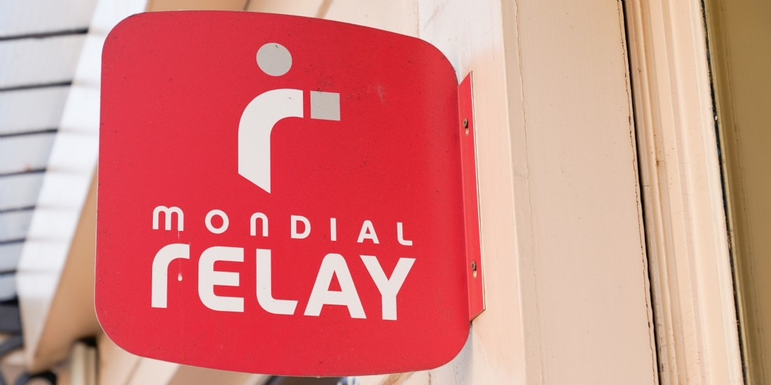 Mondial Relay soutient les commerçants de proximité