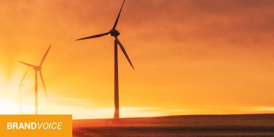 Tout savoir sur les travaux de rénovation énergétique pour les entreprises
