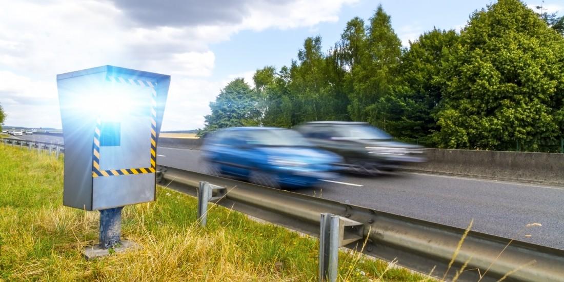 [Tribune] Le bilan annuel de la sécurité routière : outil utile pour le chef d'entreprise ?