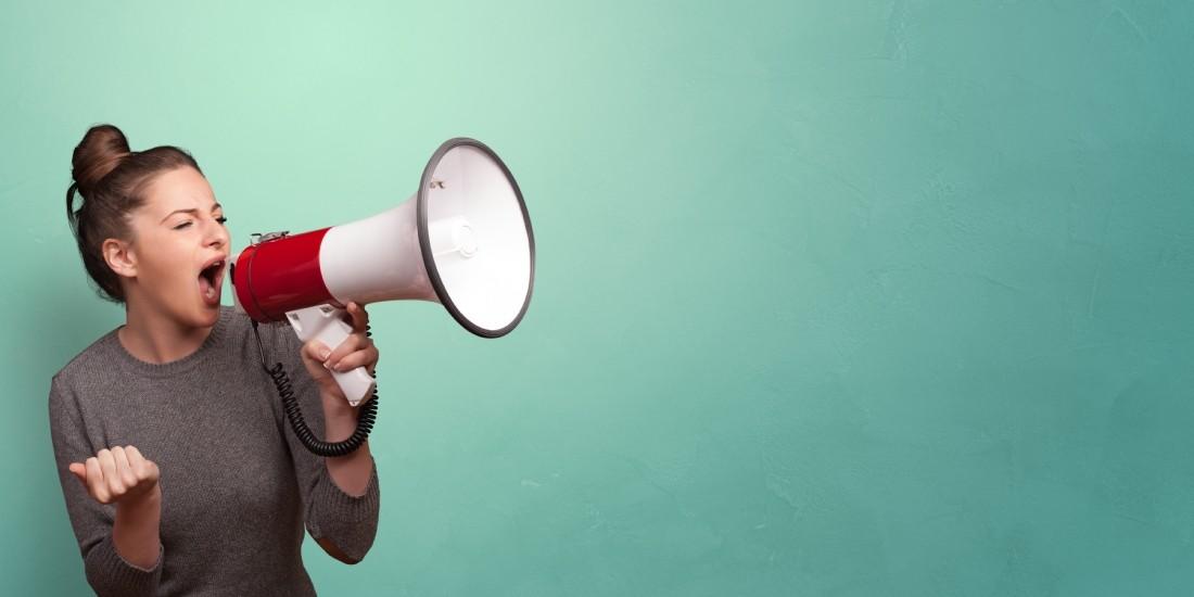 Liberté d'expression dans l'entreprise : le droit de manifester son désaccord...poliment