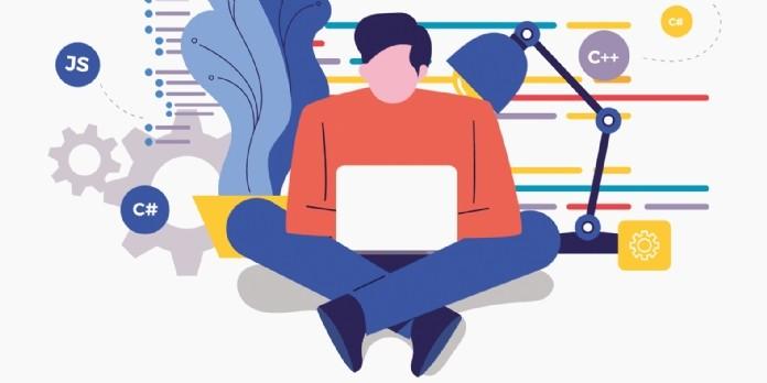 Commerce indépendant : travailler le digital pour être visible localement