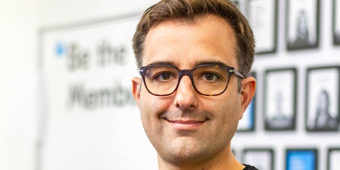 [Interview] Nicolas Brusson, BlaBlaCar : 'Nous nous attaquons à des pays gigantesques'