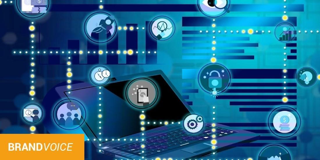 Transformation digitale: un essor provoqué par la crise sanitaire