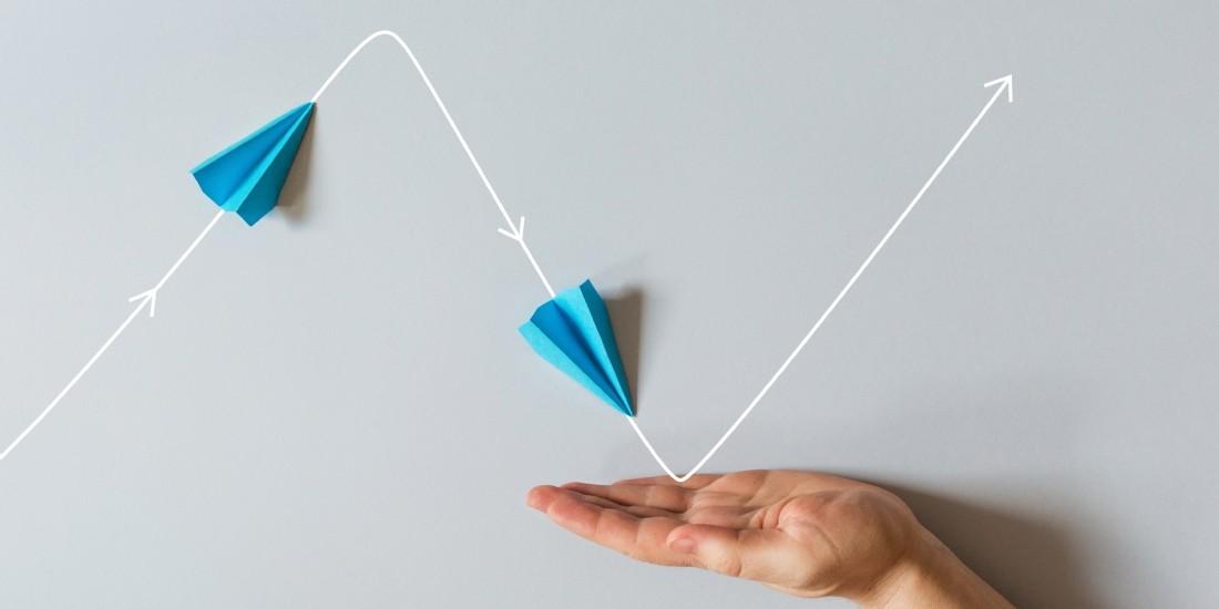 TPE/PME : de meilleures perspectives pour le second trimestre