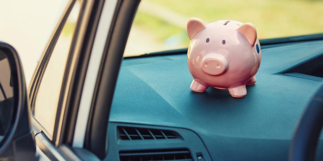 Le loueur automobile Virtuo lève 80 millions d'euros pour conquérir l'Europe
