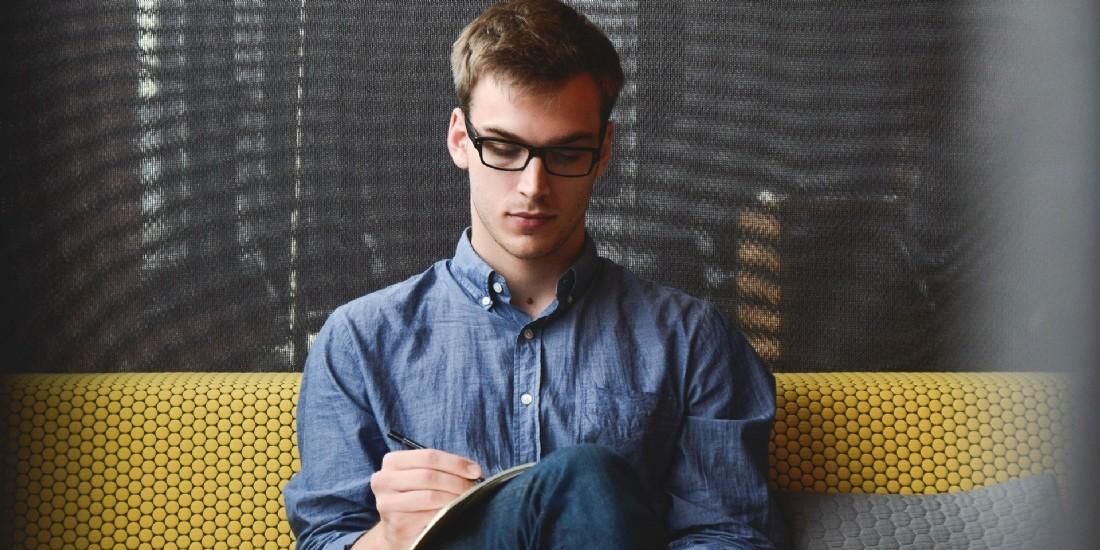 Aide à l'embauche des jeunes : un effet accélérateur sur l'emploi