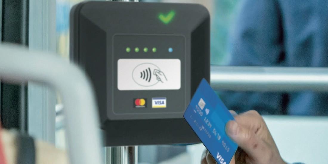 Comment paiera-t-on dans le futur ?