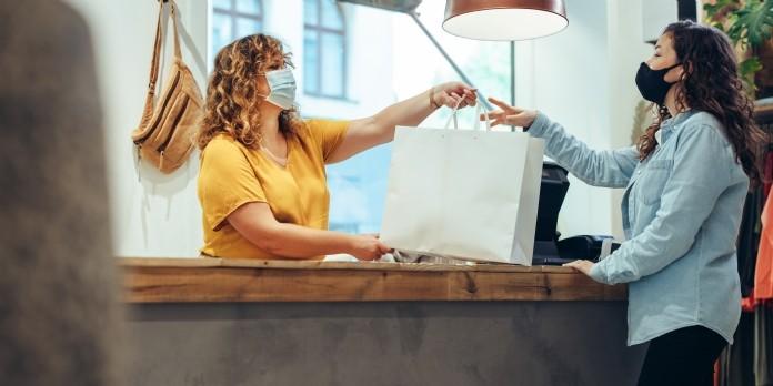 Consommation : Ce qui a vraiment changé avec la crise