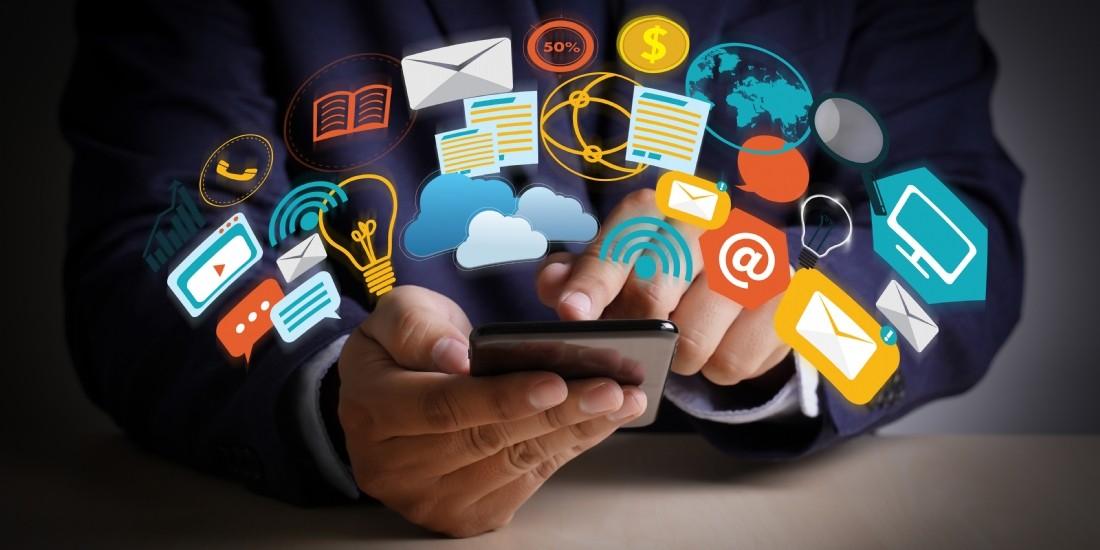 Artur'In lève 42 millions d'euros pour automatiser la communication des entreprises