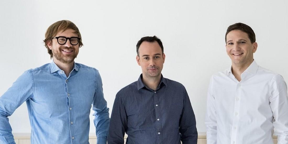 Malt engrange 80 millions d'euros pour s'étendre sur le marché du conseil freelance