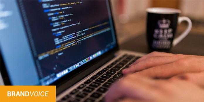 Digitalisation des TPE-PME : des enjeux en 2021