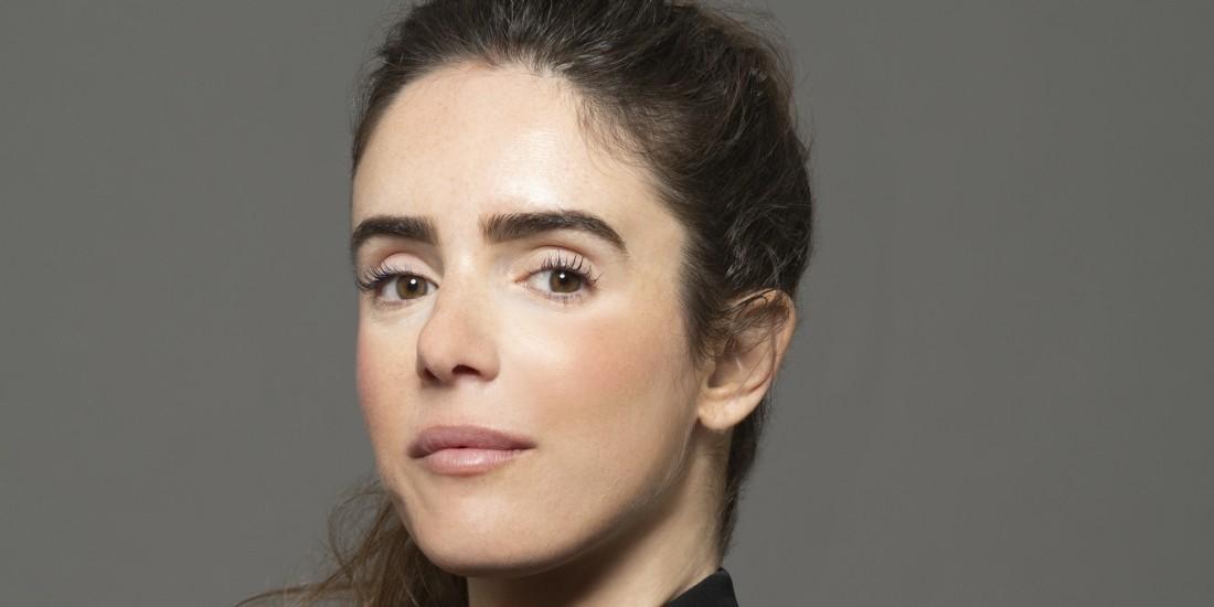 [Interview] Aurélie Jean, In Silico Veritas : ' On suspecte vite la réussite d'une femme '