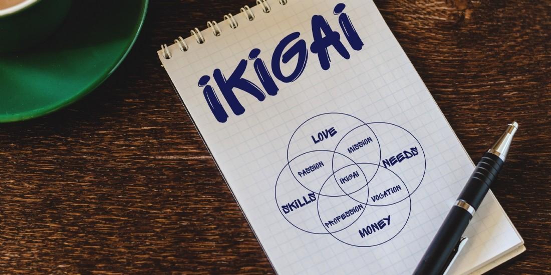 [Tribune] L'ikigai, pour un nouveau rapport au travail
