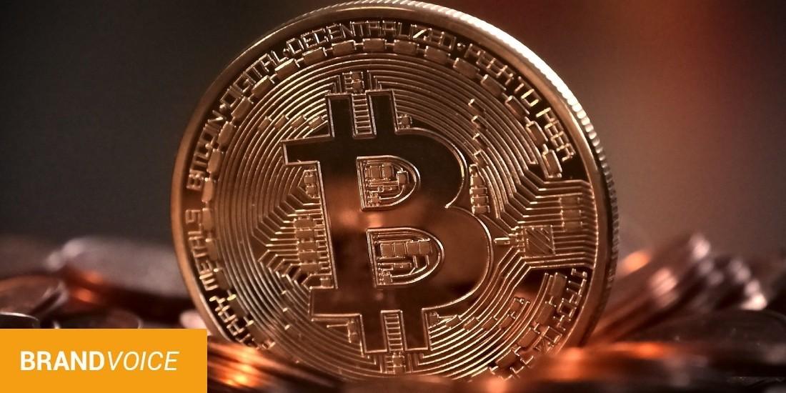 Bitcoin: Elon Musk dans le viseur des Anonymous