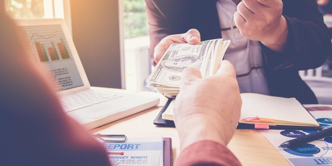 Avanseo réalise sa 1ère levée de fonds, à hauteur de 10 millions d'euros, pour financer des prêts à destination des TPE