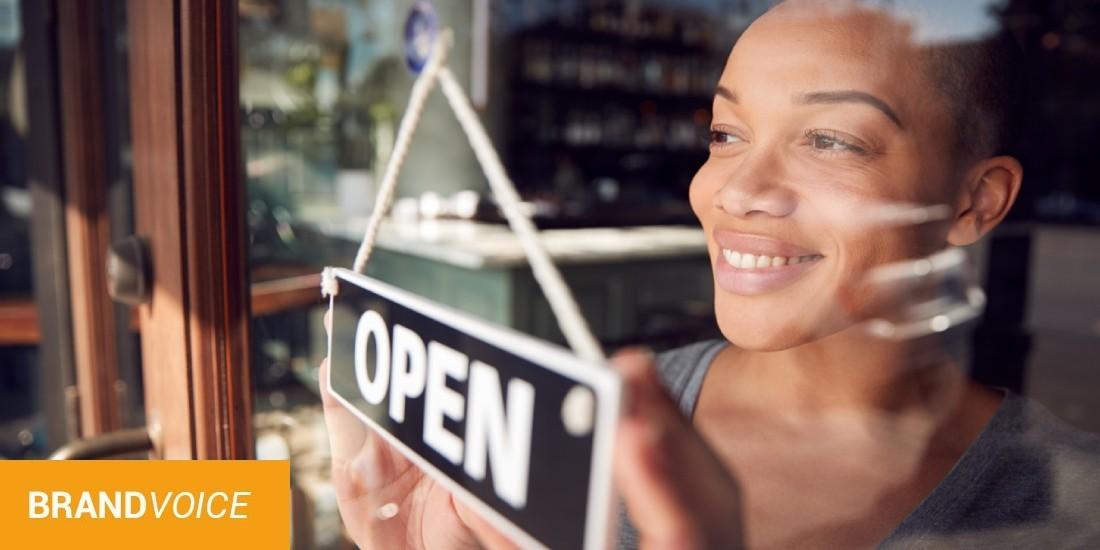 Est-il possible d'ouvrir un commerce sans diplôme en 2021 ?