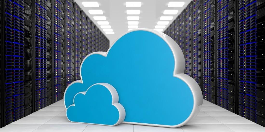 [Start-up sourcing] Greenly calcule le bilan carbone du cloud des entreprises