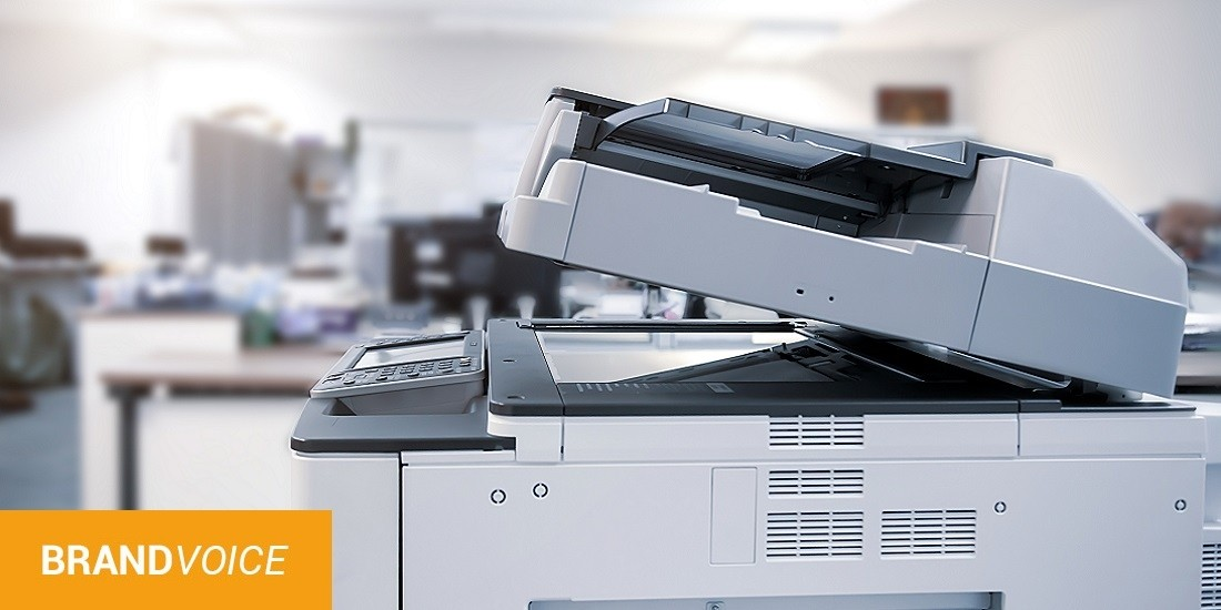 Imprimante d'entreprise : quelques conseils pour bien pour la choisir