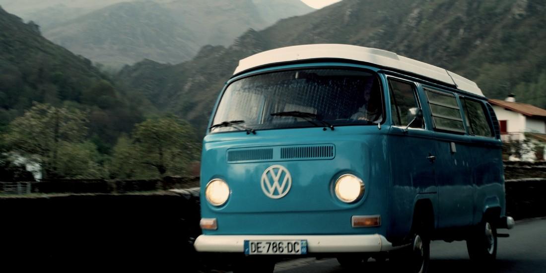 Wikicampers sillonne le tourisme nomade