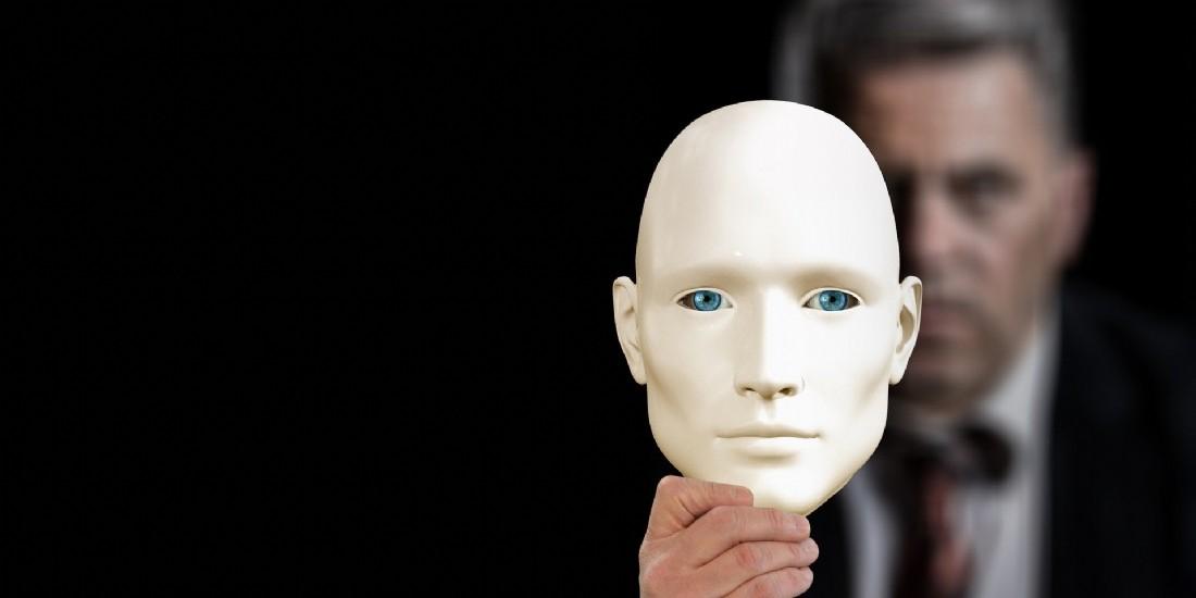 [La question] Peut-on être CEO en ayant le syndrome de l'imposteur ?