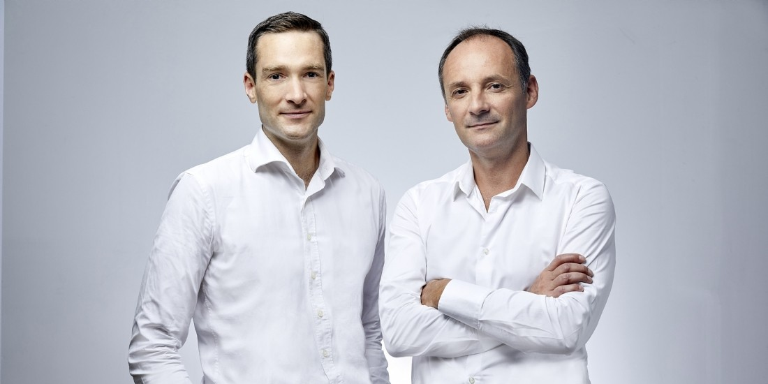 ManoMano est désormais valorisé 2,6 milliards de dollars