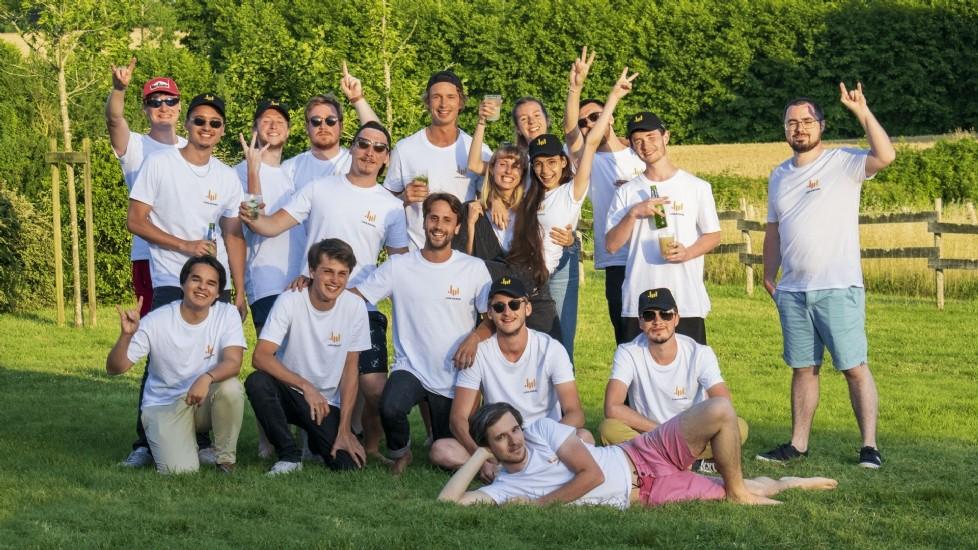 Linkaband lance une nouvelle plateforme au service des musiciens