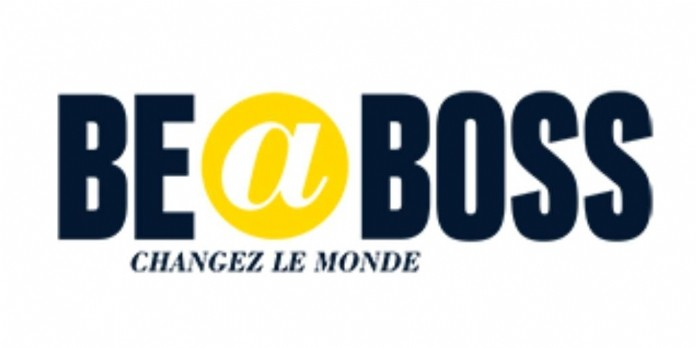 [Edito] Be yourself, Be a Boss