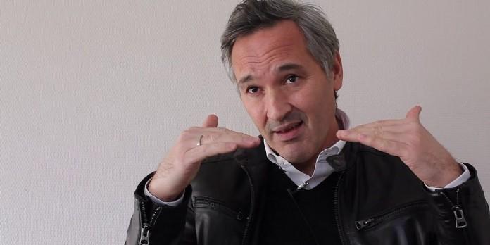 Décès de Pierre-Emmanuel Cros, président de la MMA et actionnaire de NetMediaGroup